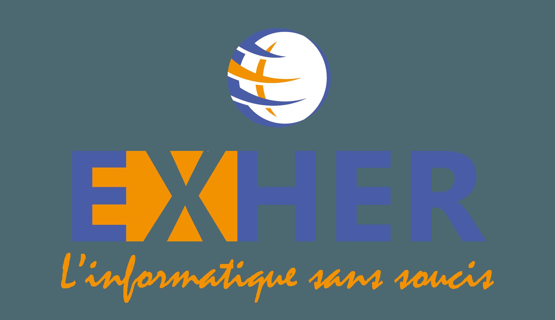 Exher