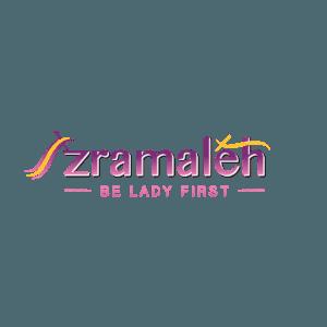 Logo Zramaleh