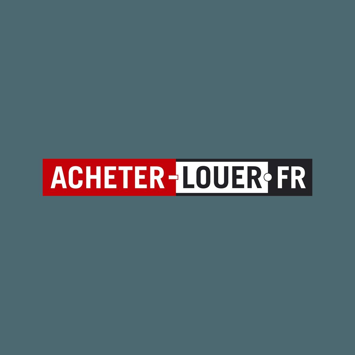 acheter louer.fr