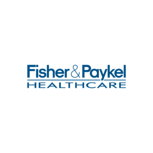 logo fisher&paykel
