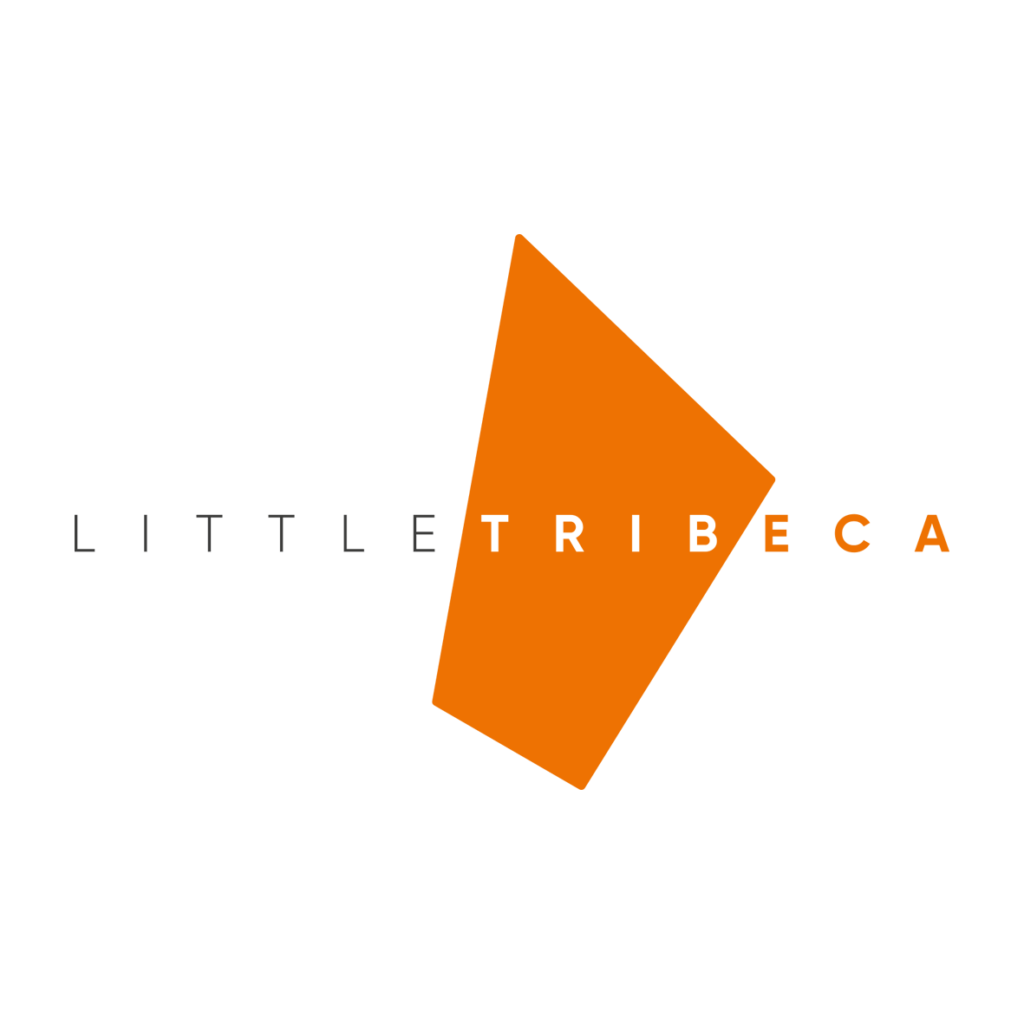 logo littletribeca