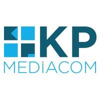 kpmediacom